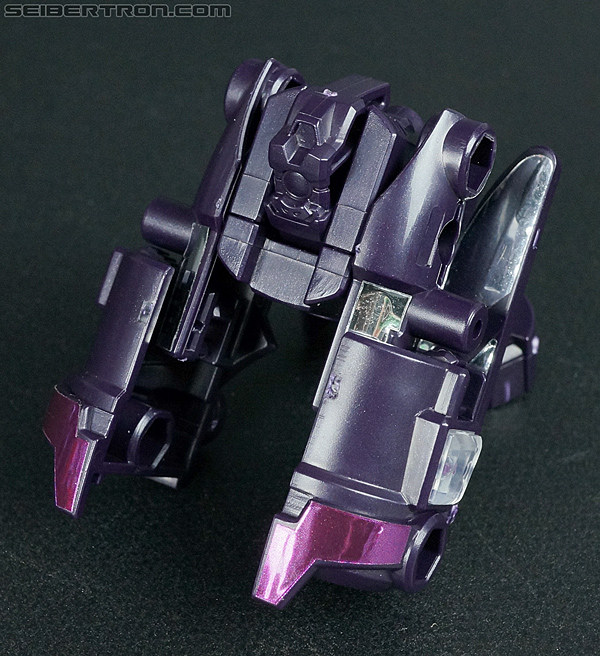 Transformers Arms Micron Gora (Image #39 of 65)