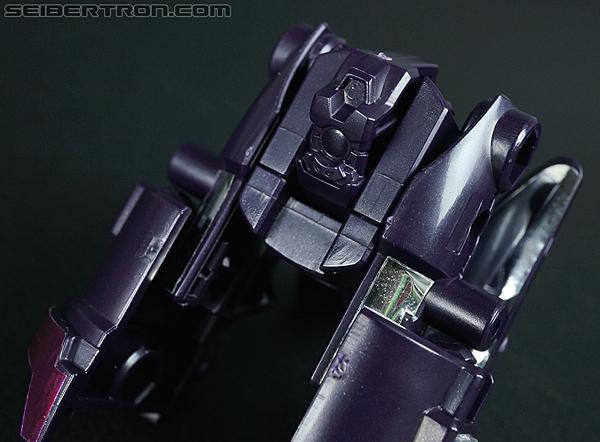 Transformers Arms Micron Gora (Image #40 of 65)