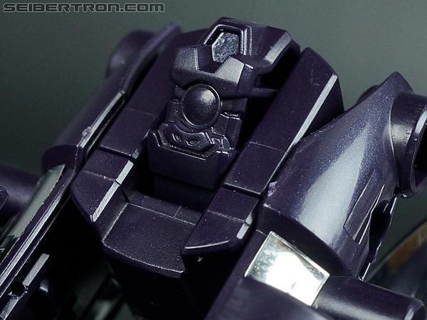 Transformers Arms Micron Gora (Image #43 of 65)
