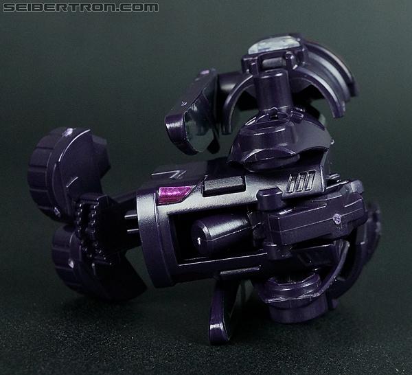 Transformers Arms Micron Gora (Image #45 of 65)