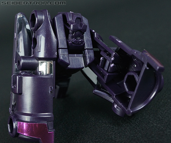 Transformers Arms Micron Gora (Image #47 of 65)