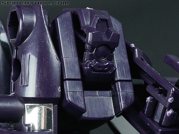 Transformers Arms Micron Gora (Image #48 of 65)