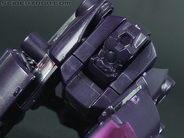 Transformers Arms Micron Gora (Image #51 of 65)