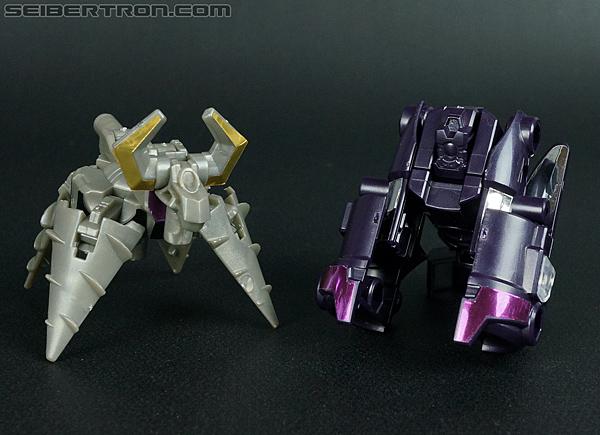Transformers Arms Micron Gora (Image #58 of 65)