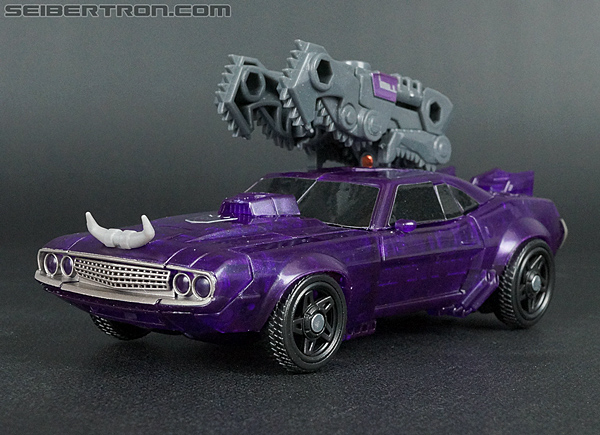Transformers Arms Micron Jida (Image #3 of 73)