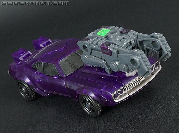 Transformers Arms Micron Jida (Image #5 of 73)