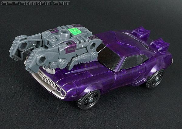 Transformers Arms Micron Jida (Image #6 of 73)