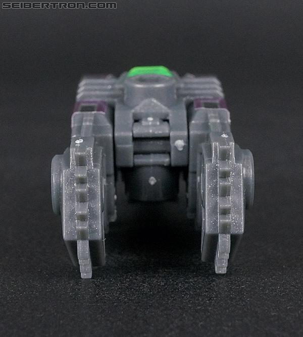 Transformers Arms Micron Jida (Image #7 of 73)