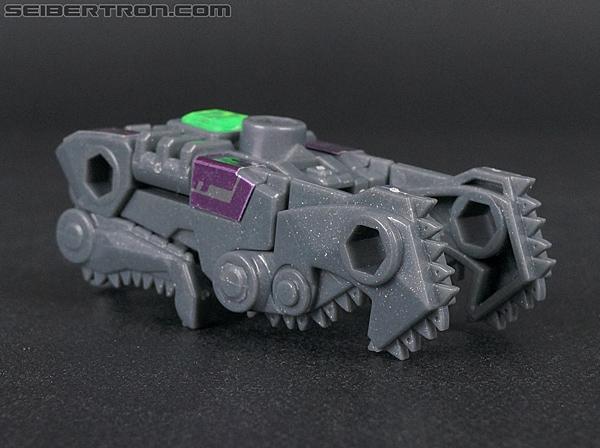 Transformers Arms Micron Jida (Image #10 of 73)