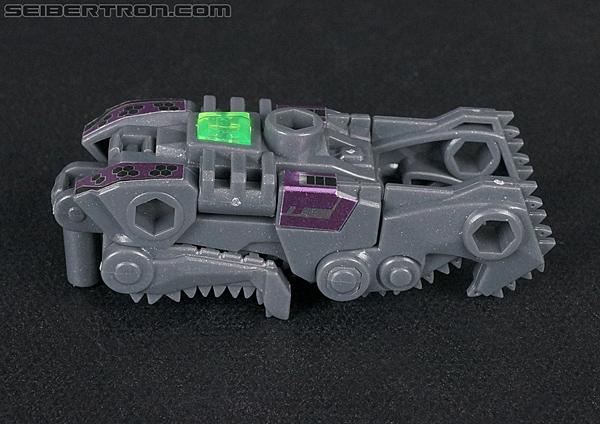 Transformers Arms Micron Jida (Image #11 of 73)