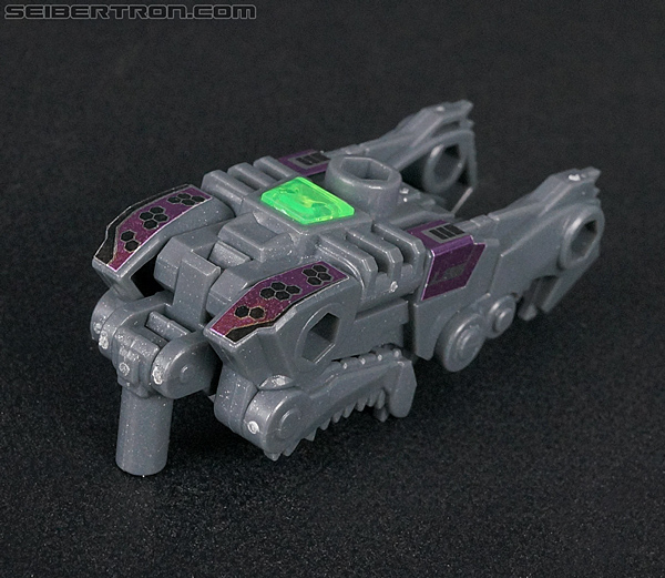 Transformers Arms Micron Jida (Image #12 of 73)