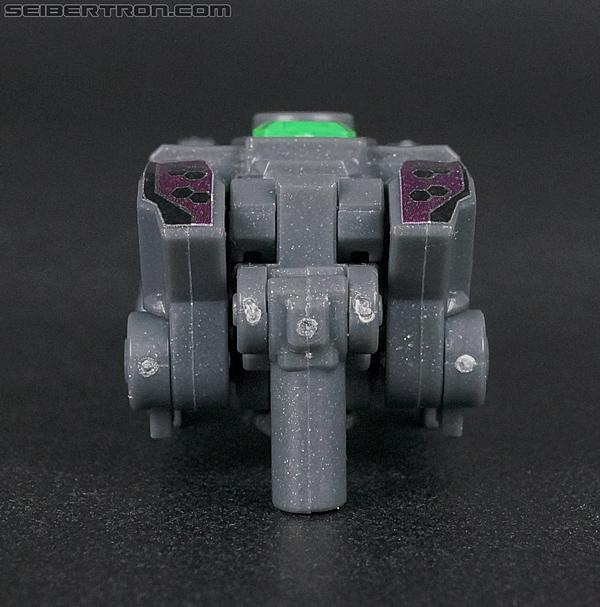Transformers Arms Micron Jida (Image #14 of 73)