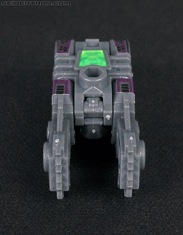 Transformers Arms Micron Jida (Image #19 of 73)