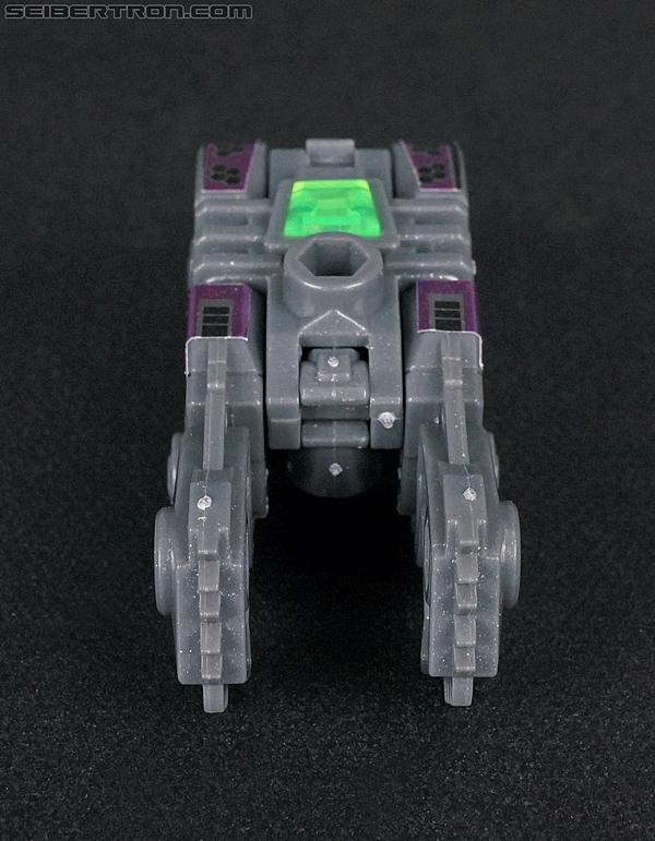 Transformers Arms Micron Jida (Image #19 of 73)