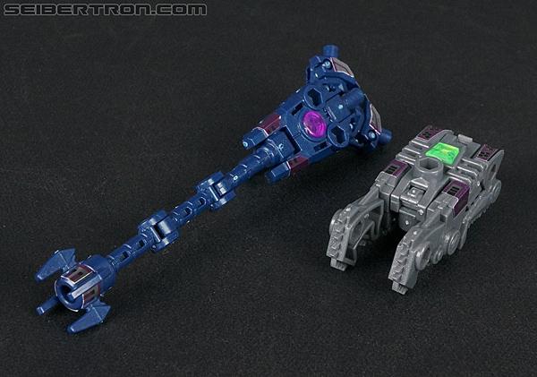 Transformers Arms Micron Jida (Image #22 of 73)