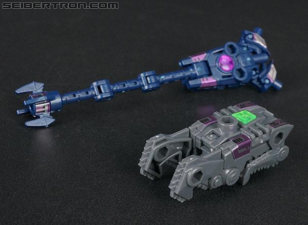 Transformers Arms Micron Jida (Image #23 of 73)