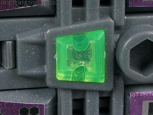 Transformers Arms Micron Jida (Image #25 of 73)