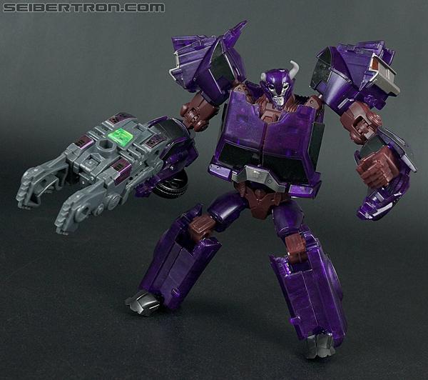 Transformers Arms Micron Jida (Image #26 of 73)