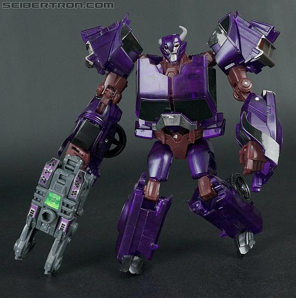 Transformers Arms Micron Jida (Image #27 of 73)