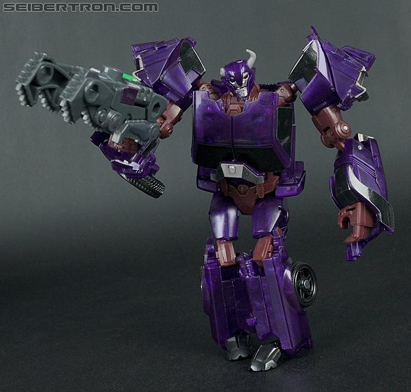 Transformers Arms Micron Jida (Image #29 of 73)