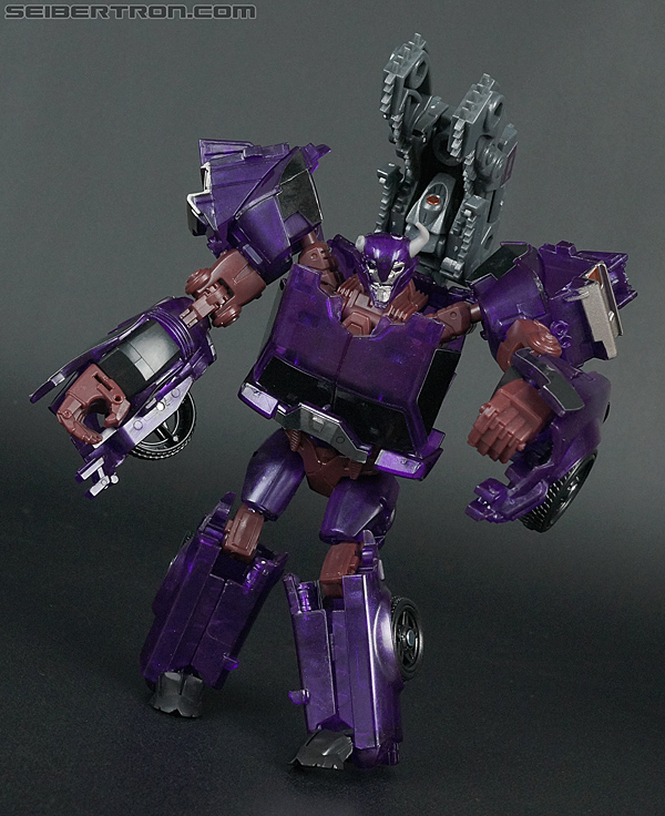 Transformers Arms Micron Jida (Image #30 of 73)