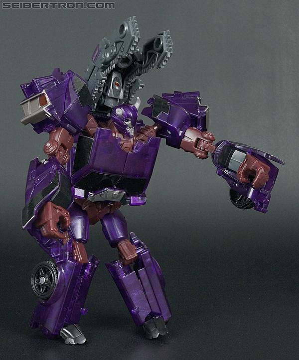 Transformers Arms Micron Jida (Image #32 of 73)