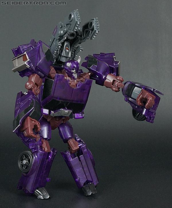 Transformers Arms Micron Jida (Image #32 of 73)