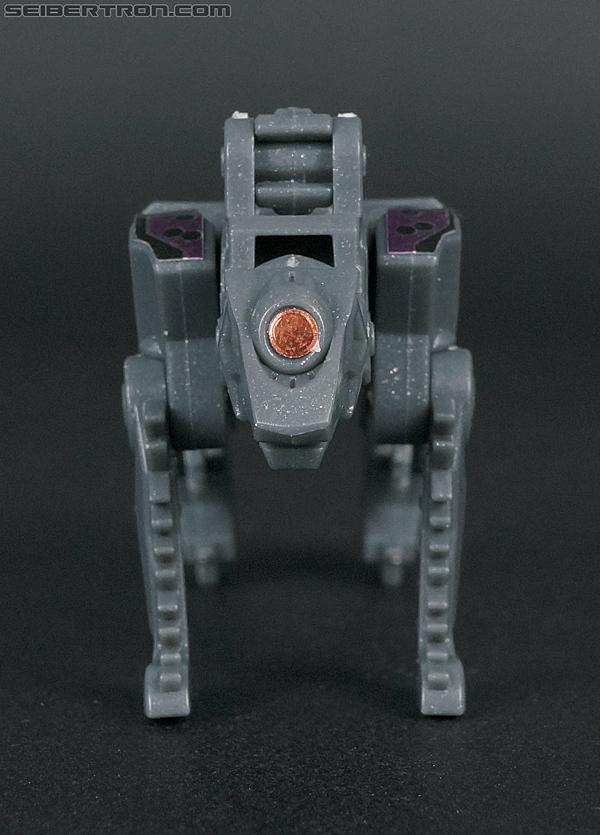 Transformers Arms Micron Jida (Image #33 of 73)