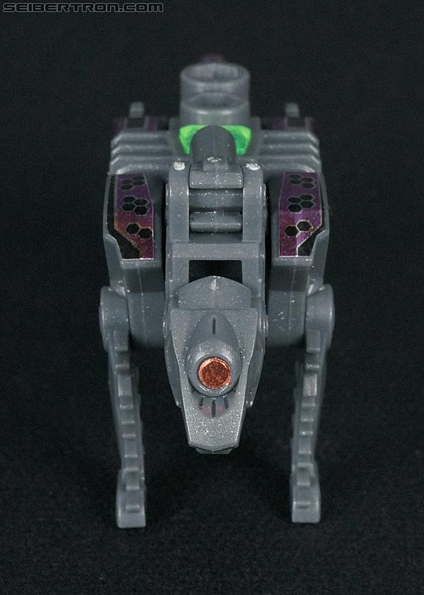 Transformers Arms Micron Jida (Image #34 of 73)
