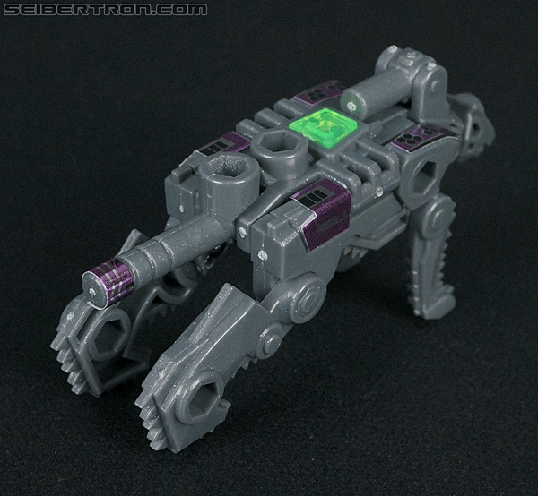 Transformers Arms Micron Jida (Image #39 of 73)