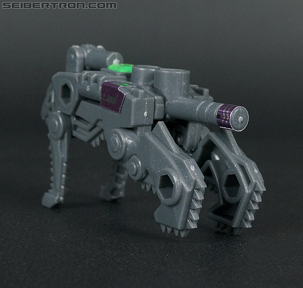 Transformers Arms Micron Jida (Image #42 of 73)
