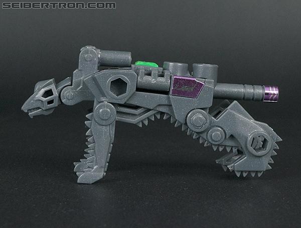 Transformers Arms Micron Jida (Image #43 of 73)