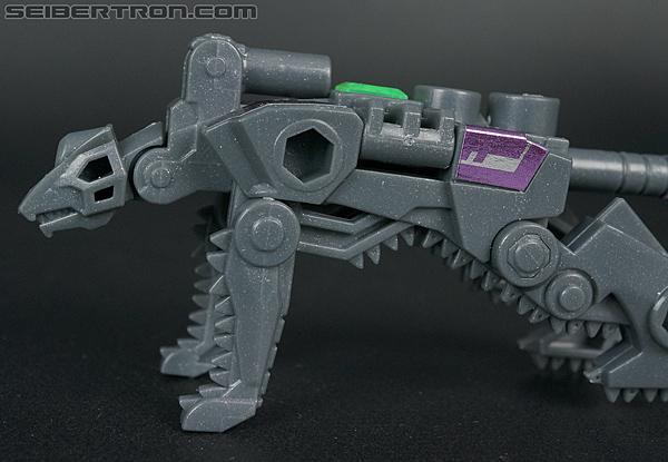 Transformers Arms Micron Jida (Image #44 of 73)