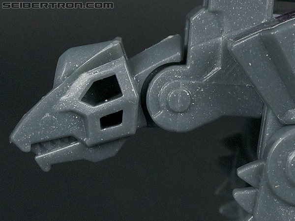 Transformers Arms Micron Jida (Image #45 of 73)