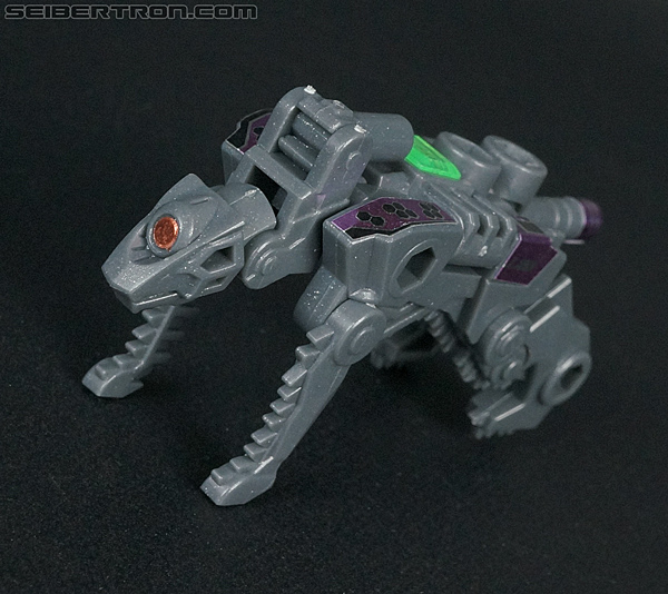 Transformers Arms Micron Jida (Image #47 of 73)