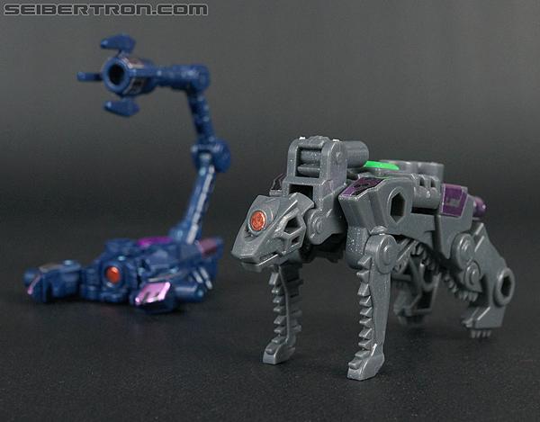 Transformers Arms Micron Jida (Image #72 of 73)