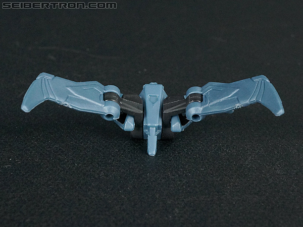 Transformers Arms Micron Laserbeak (Image #10 of 32)