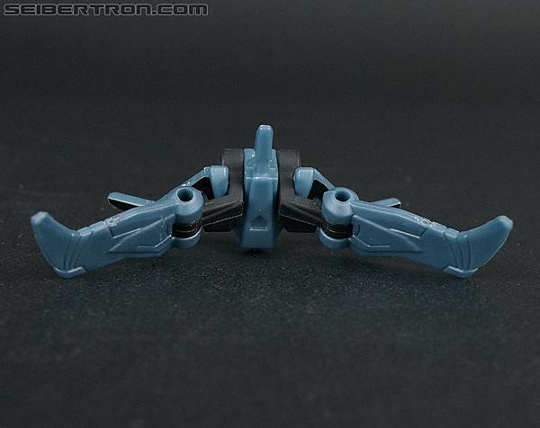 Transformers Arms Micron Laserbeak (Image #17 of 32)