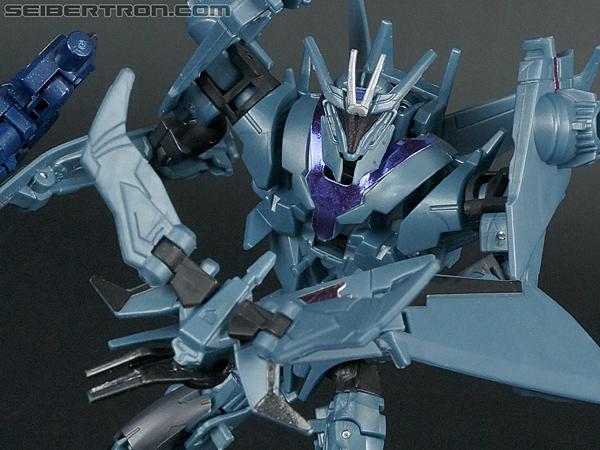 Transformers Arms Micron Laserbeak (Image #22 of 32)