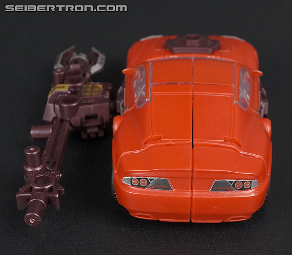 Transformers Arms Micron Medic Knock Out (Image #29 of 141)