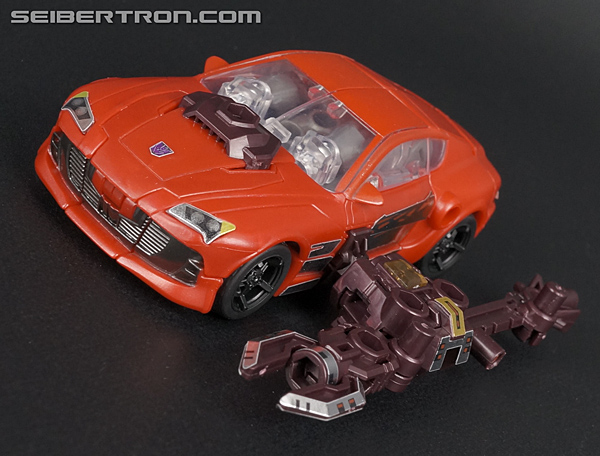 Transformers Arms Micron Medic Knock Out (Image #34 of 141)