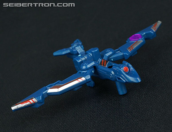 Transformers News: New Galleries: Arms Micron Starscream and Thundercracker