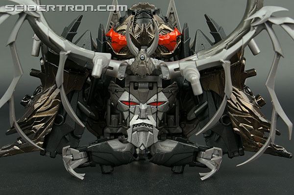 Transformers Arms Micron Nightmare Unicron (Image #48 of 156)