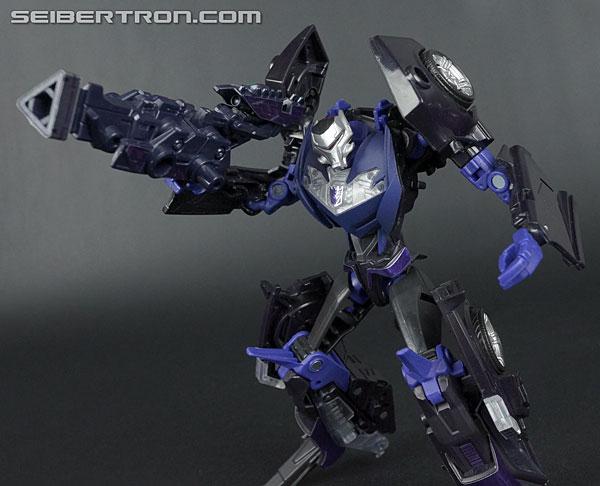 Transformers Arms Micron Noji (Image #3 of 86)
