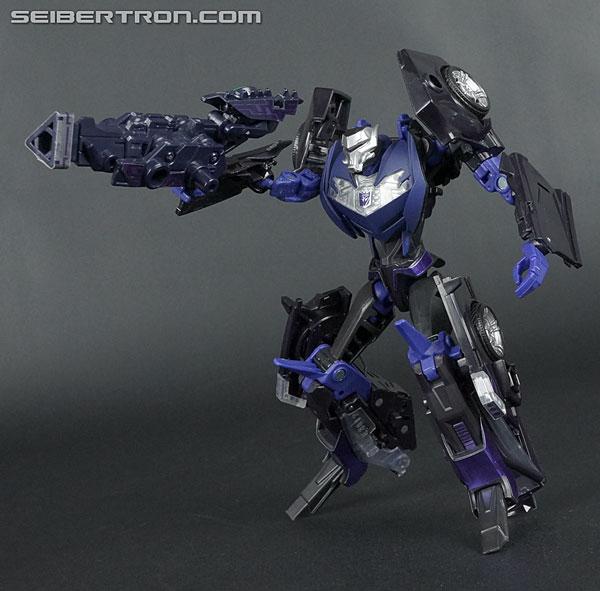Transformers Arms Micron Noji (Image #4 of 86)