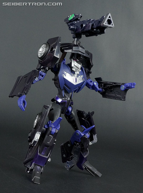 Transformers Arms Micron Noji (Image #5 of 86)