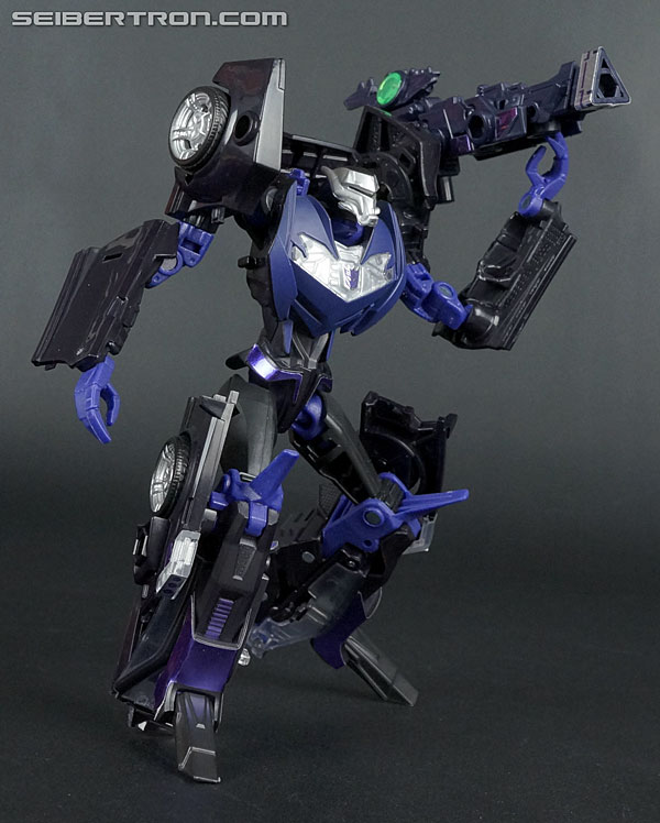 Transformers Arms Micron Noji (Image #6 of 86)