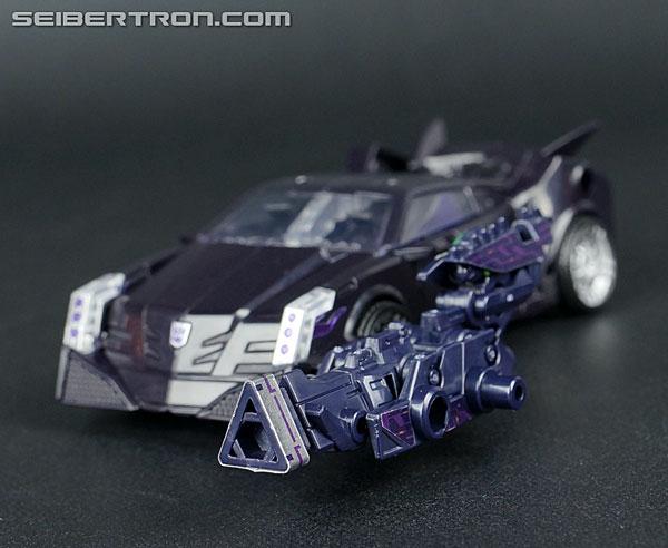 Transformers Arms Micron Noji (Image #12 of 86)