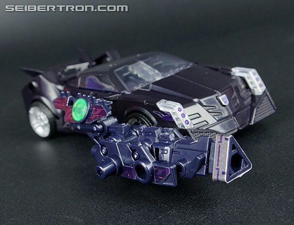 Transformers Arms Micron Noji (Image #14 of 86)