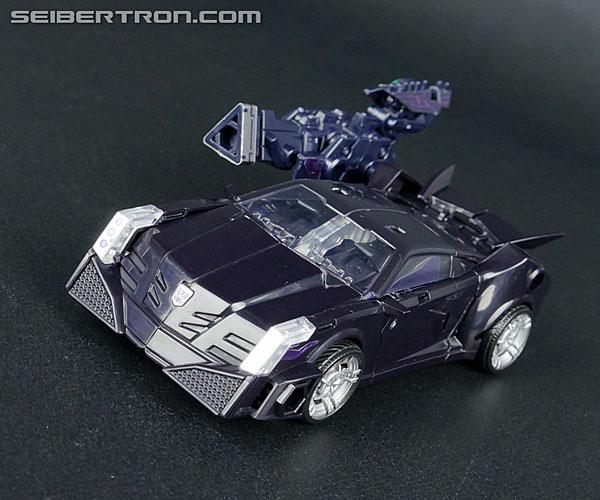 Transformers Arms Micron Noji (Image #16 of 86)